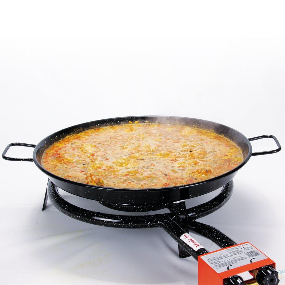 I nostri consigli per cucinare la paella - Tom Press